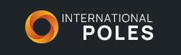 international_poles